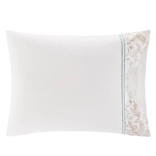 Natori Mantones de Manila Pillowcases