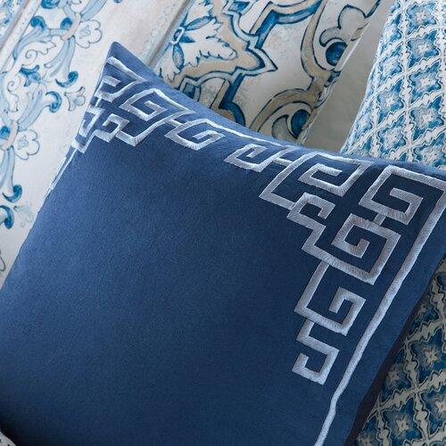 Haven Square Pillow