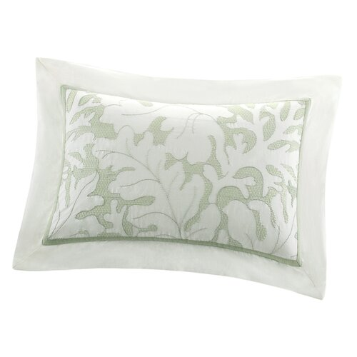 Brisbane Oblong Cotton Pillow