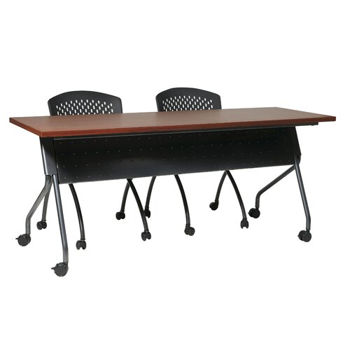 OSP Furniture Training Table