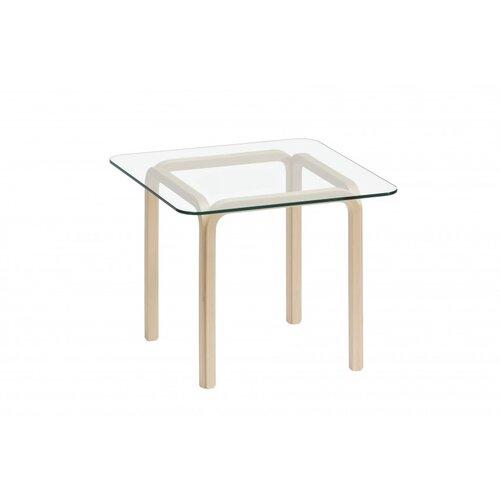 """Artek Y805 21.7"""" Table"""
