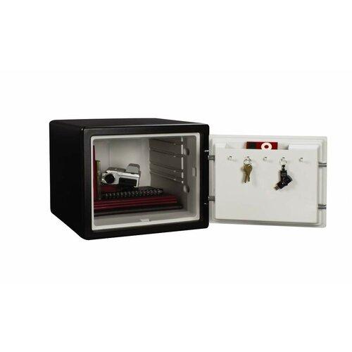 Sentry Safe Key Lock Fire Safe