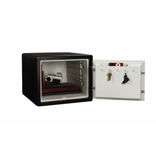 Sentry Safe Key Lock Fire Safe