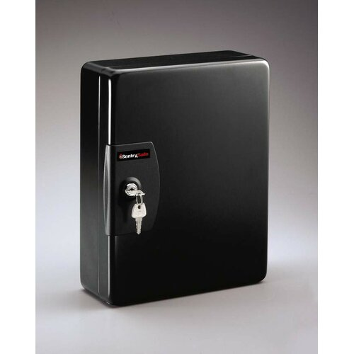 Sentry Safe Key Lock Box