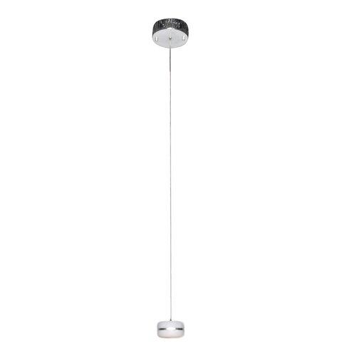 Wildon Home ® Mint 1 Light Mini Pendant