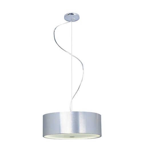 Olran 3 - Light Single Pendant