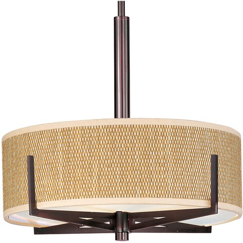 Wildon Home ® Mode 3 - Light Single Pendant
