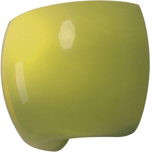 Wildon Home ® Dassle 1 - Light Wall Sconce