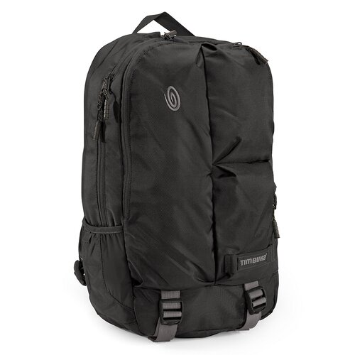 Timbuk2 Showdown Laptop Backpack
