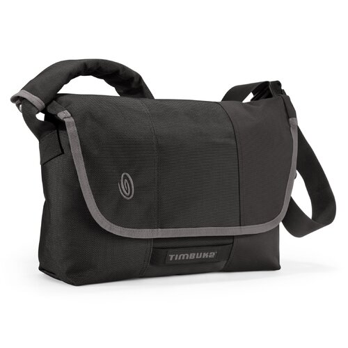 Timbuk2 Spin Messenger Bag