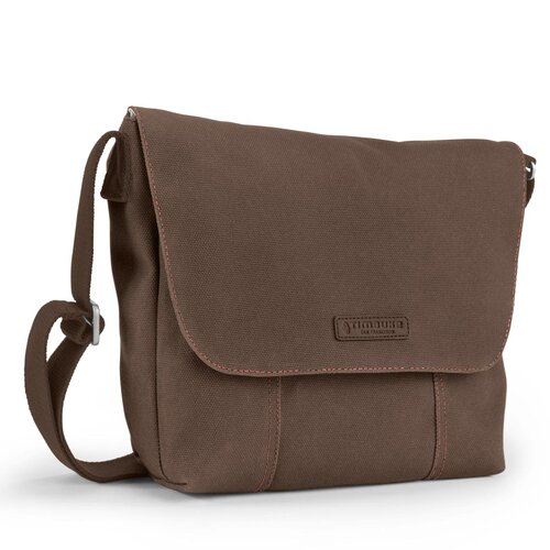 Express Messenger Bag