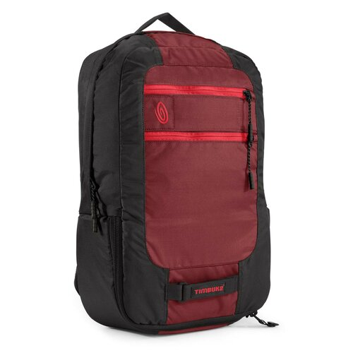 Sleuth Camera Backpack