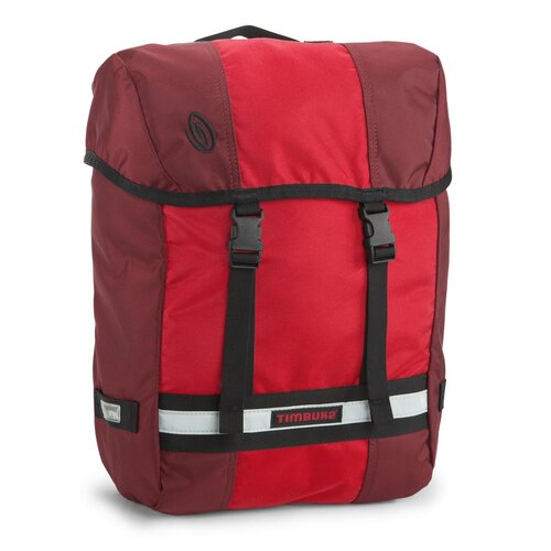 Yield Pannier Cycling Backpack