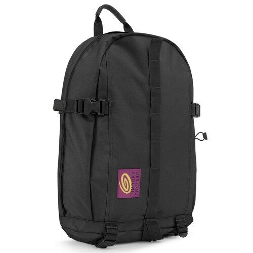 California Telegraph Laptop Backpack