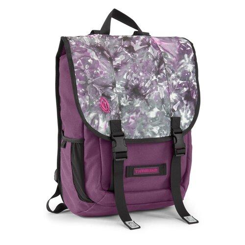Swig Laptop Backpack