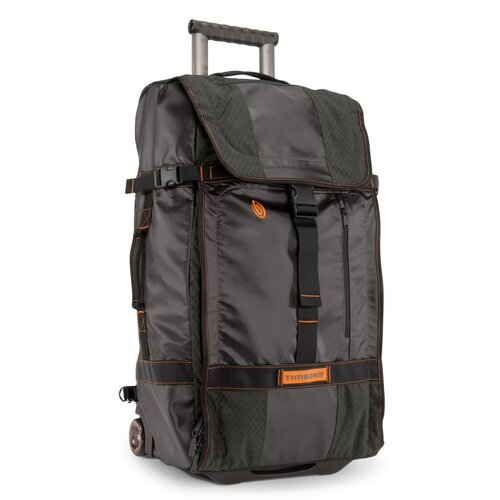 Aviator Wheeled Backpack