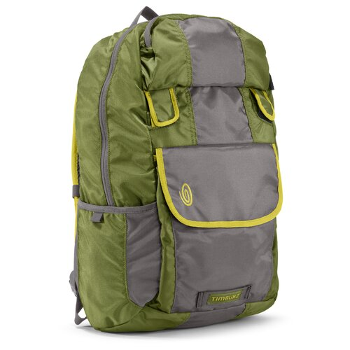 Medium Amnesia Backpack