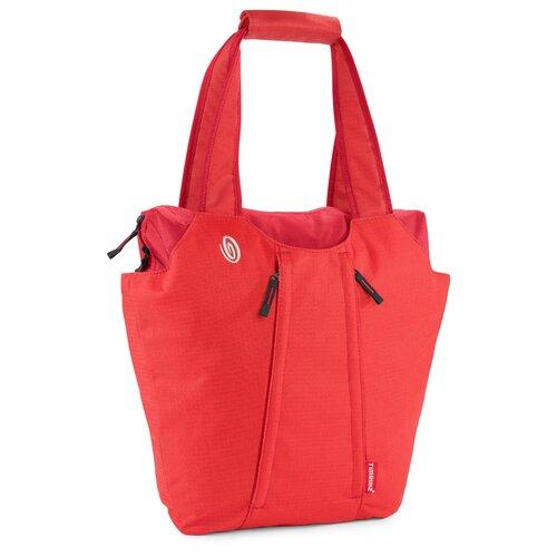 Skylark Tote Bag