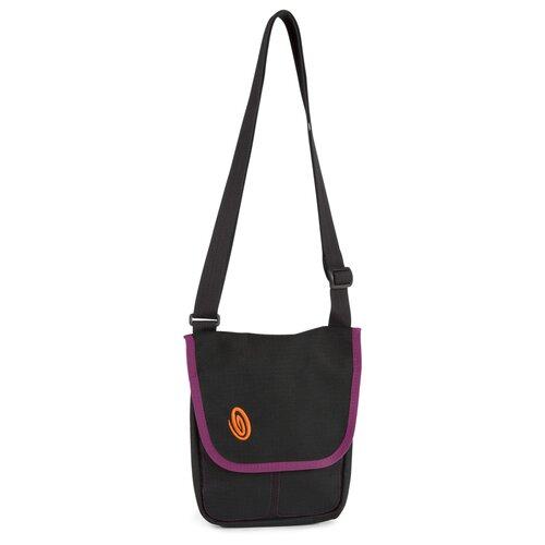 Timbuk2 Minnie Rae Shoulder Bag