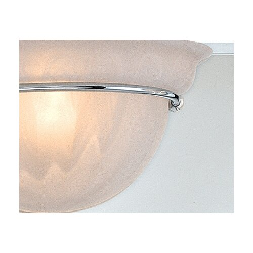 Dolan Designs Maxwell 4 Light Vanity Light