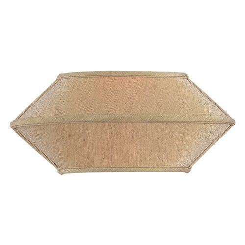 Dolan Designs Sunrise 1 Light Wall Sconce