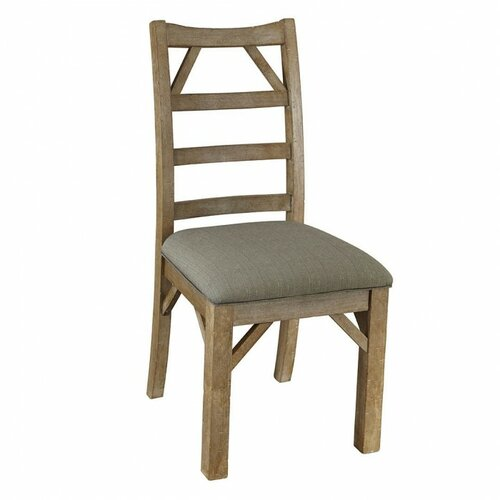 West Valley Side Chair (Set of 2)