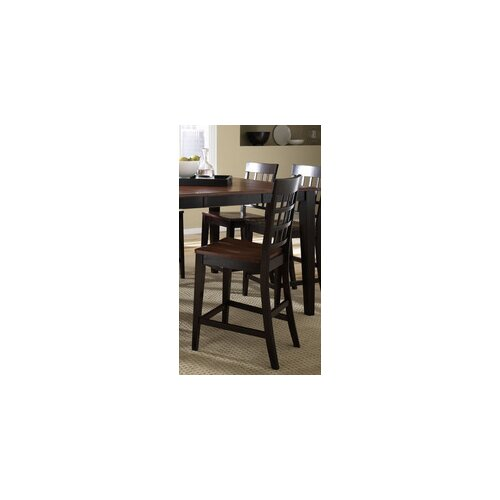"A-America Bristol Point 24"" Bar Stool"