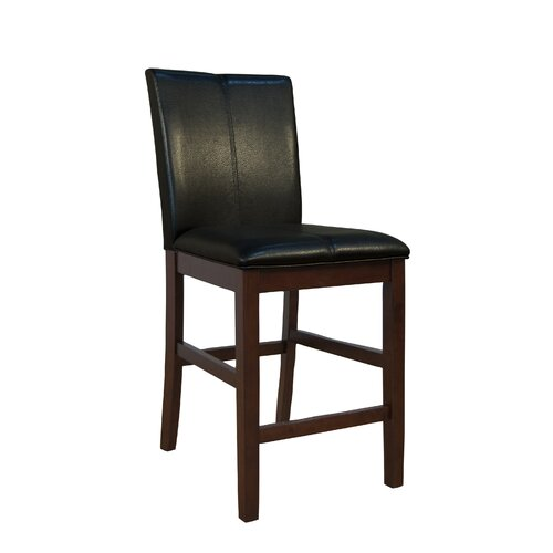 "A-America Parsons 24"" Bar Stool"