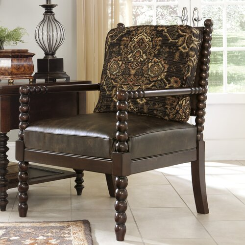 Hayden Accent Chair