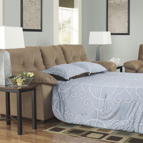 Lakeview Sleeper Sofa