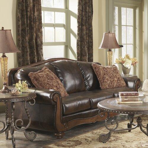 Maytown Sofa