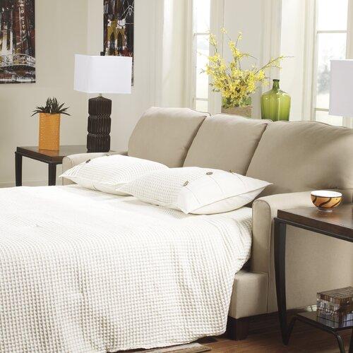Mulberry Sleeper Sofa