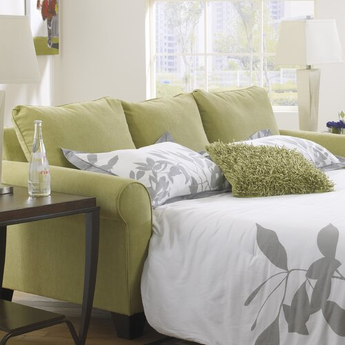 Oaktown Sleeper Sofa