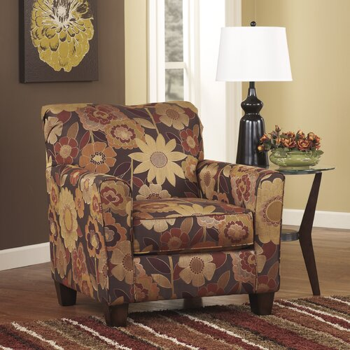 Rebecca Accent Chair