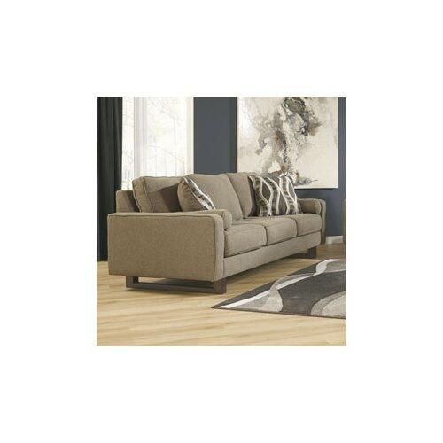Tarrant Sofa