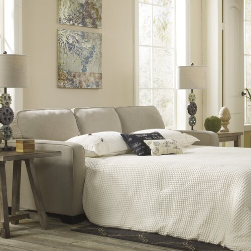 Walton Queen Sleeper Sofa