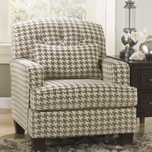 Avilla Arm Chair