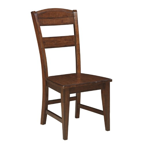 Marileze Side Chair