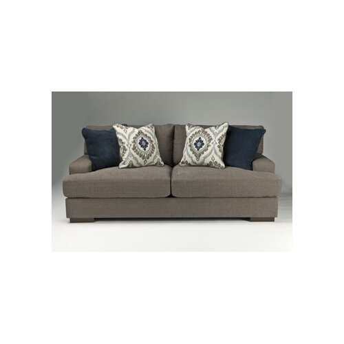 Carlino Mile Sofa