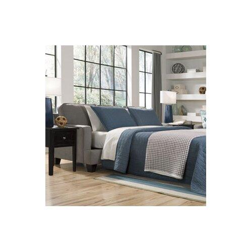 Brileigh Sleeper Sofa