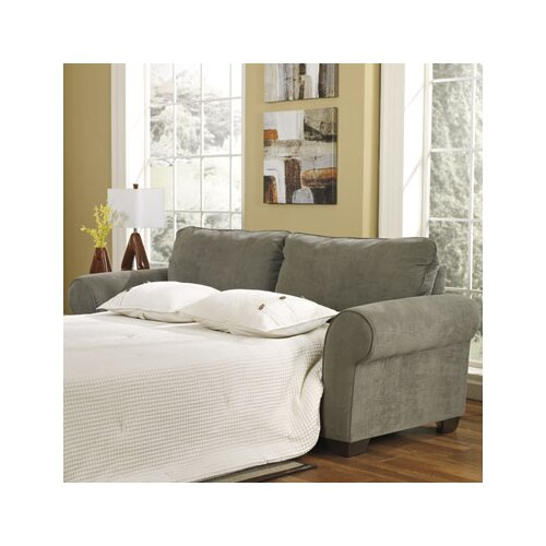 Deandre Sleeper Sofa