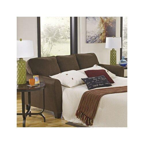 Ean Sleeper Sofa
