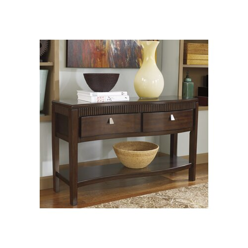 Juliena Console Table