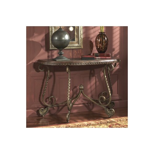 Mary Catherine Console Table