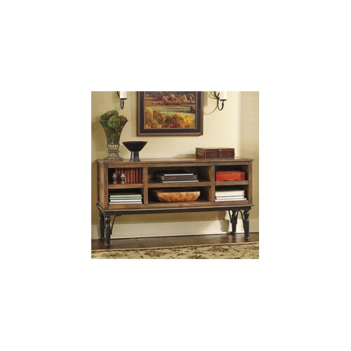 Niklaus Console Table