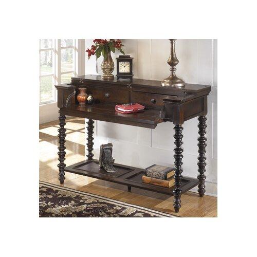 Kristina Console Table