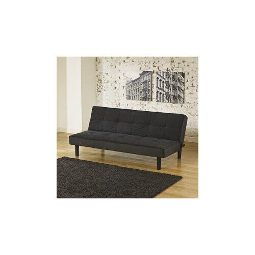 Flip Flop Convertible Sofa