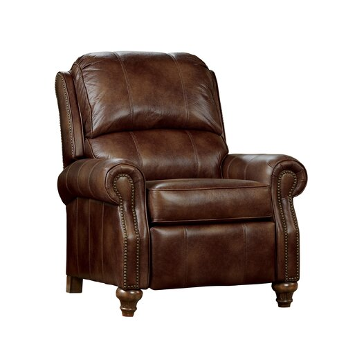 Signature design by ashley gilford low leg chaise recliner for Ashley reclining chaise