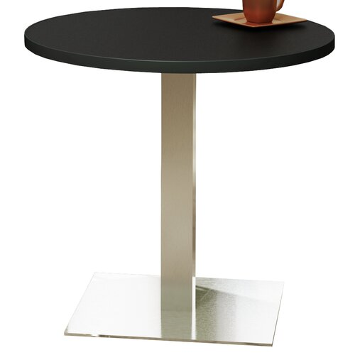"Mayline Group Bistro Series 36"" Round Gathering Table"