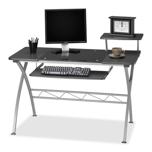 Mayline Group Vision Computer Desk